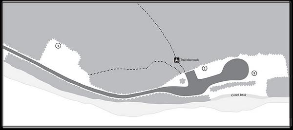 gheerulla-camping-area-map.png