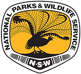 nsw parks and wildlife.png