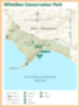 wittelbee-conservation-park-campgrounds-