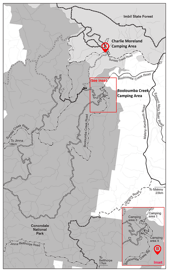 conondale NP and Imbil SF.png