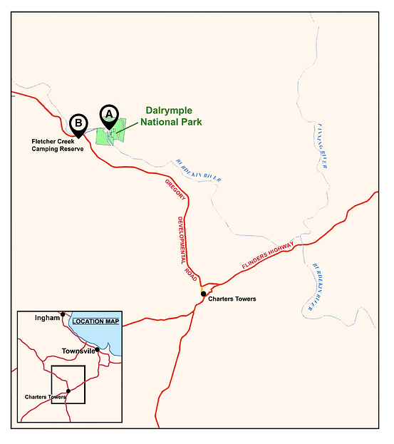 dalrymple NP.png
