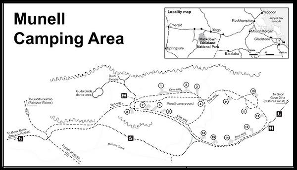 munall-camp-map.png