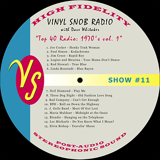 VSR show 11 Pop 1970 label.png
