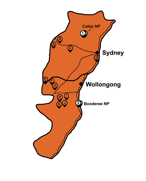 greater sydney and illawara region.png
