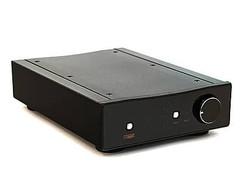 Rega Brio-R Phono Amp