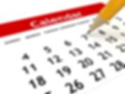 calendar-clipart-meeting-876618-2627061.