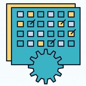 eventmanagementprocessingscheduletiming-