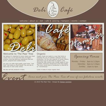 Pear Tree image 4.jpg