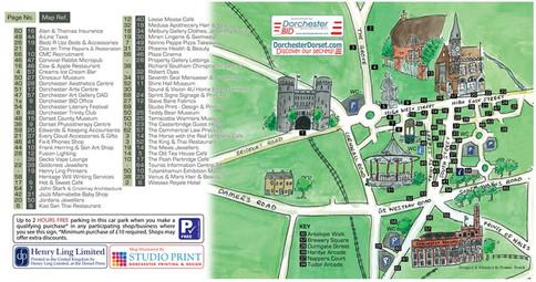 Portfolio Guide 4_edited.jpg