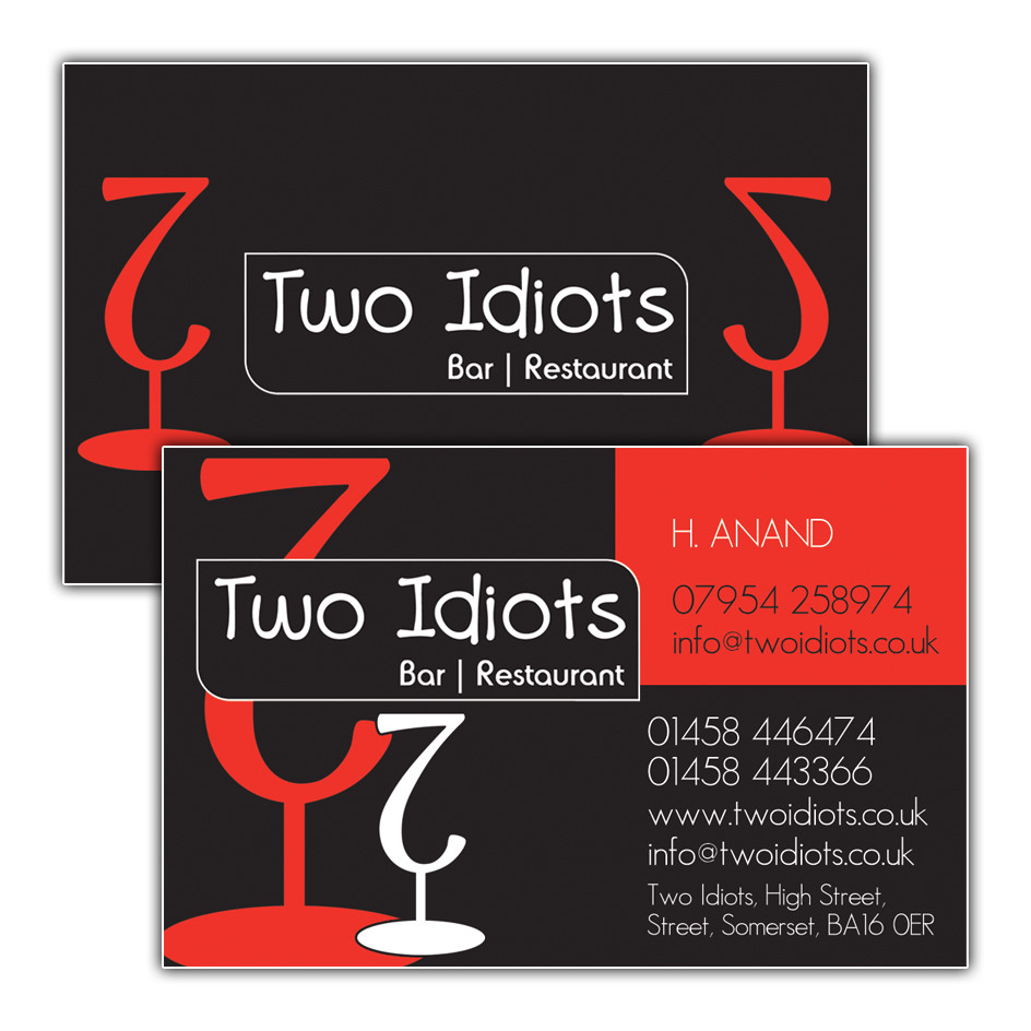 Two Idiots 1.jpg