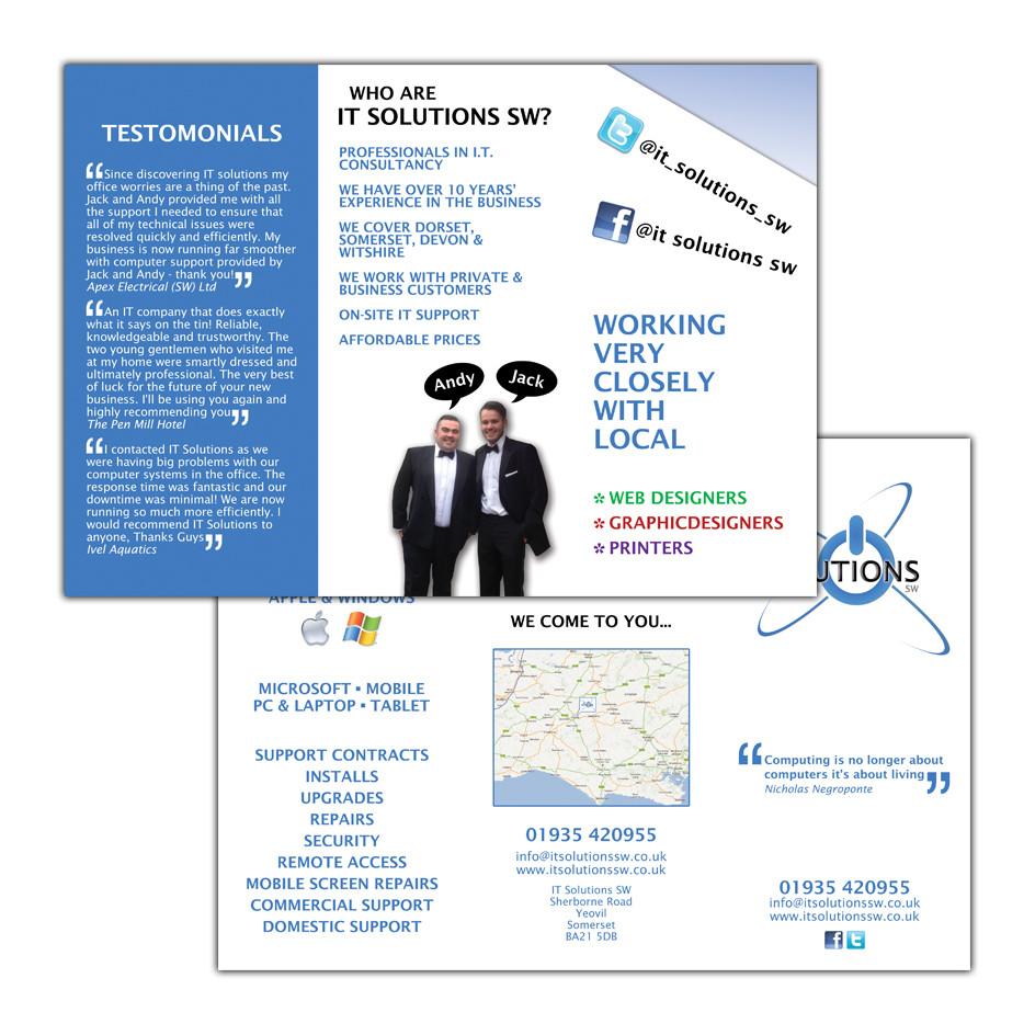 IT Solutions 4.jpg
