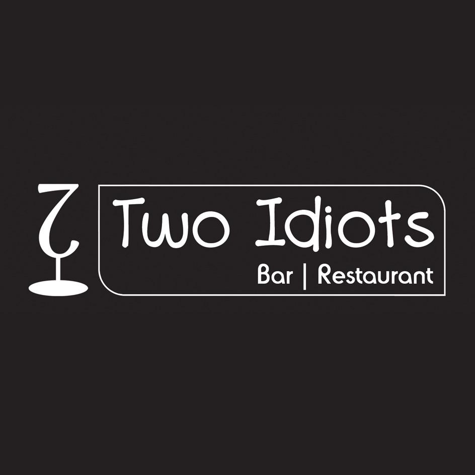 Two Idiots 2.jpg