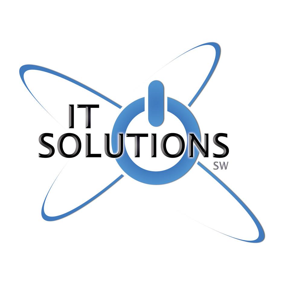 IT Solutions 1.jpg