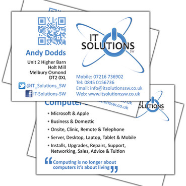IT Solutions 2.jpg