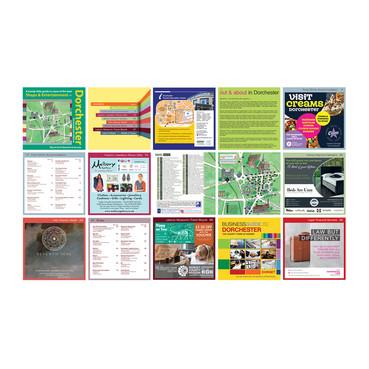 Portfolio Guide 5.jpg