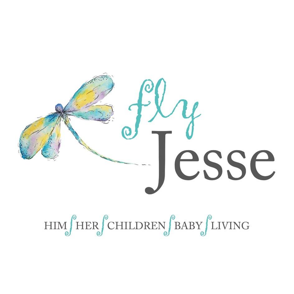 Fly Jesse