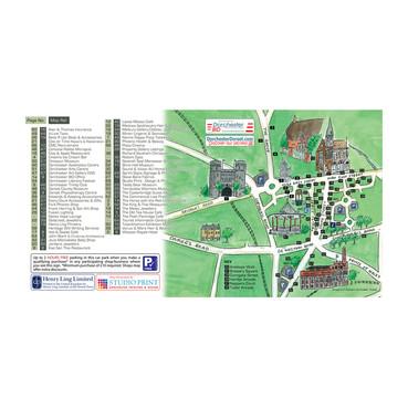 Portfolio Guide 4.jpg