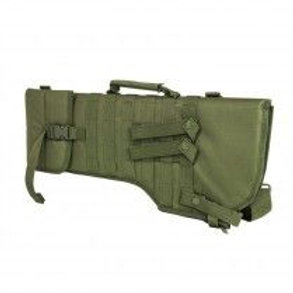 VISM® by NcSTAR® TACTICAL RIFLE SCABBARD/GREEN