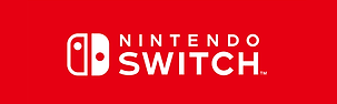 Console_Switch.png