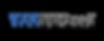 TAXINFO ייעוץ מס וניהול חשבון