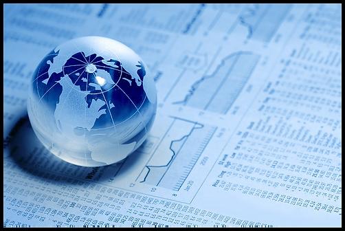 החזר מס ראיית חשבון הקמת עסק ניהול חברה ייעוץ מס עוסק מורשה