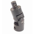 Universal Joint for tensile testers