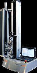 table top universal testing machine