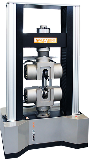 Universal Testing machine Installation