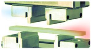 ASTM D6272 plastics