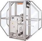 150 J Impact Tester