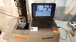 ASTM D4032 Background Image