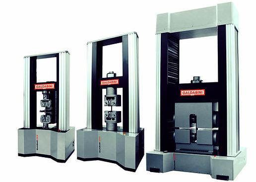 Floor Standing Universal Testing Machine_edited.jpg