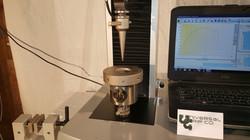 ASTM F1306 Background Image