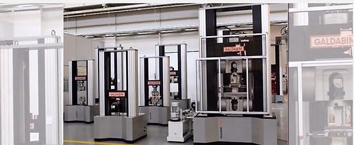 Galdabini testing machines.png
