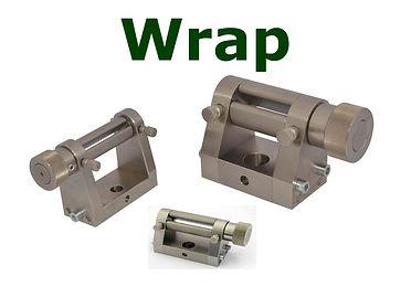 wrap grips