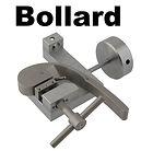 Bollard Tensile Grips.jpg