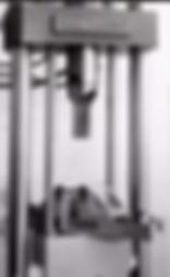 Old Galdabini testing machine.png