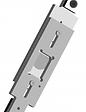 ASTM D4501 Shear Fixture