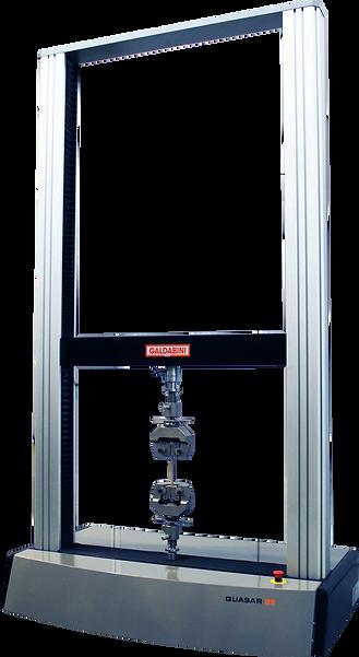 Universal Testing Machine for Foam Testing