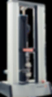Quasar 25kN Universal Testing Machine