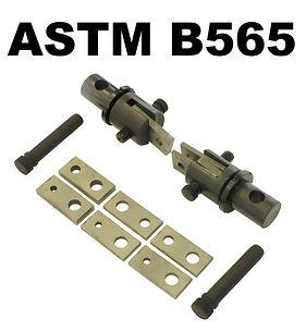 ASTM B565 Shear Fixture.jpg