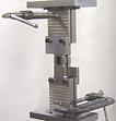 ASTM D6484 Shear Grip