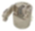 Hydraulic Wedge Grip