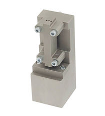 ASTM D695 Compression Jig Fixture