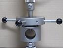 ASTM F1306 Puncture Fixture