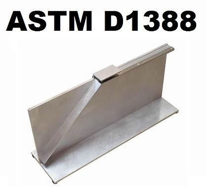 ASTM D1388 fixture.jpg