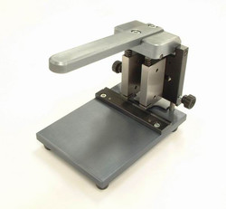 Marking Tool with 1x3.8mm line