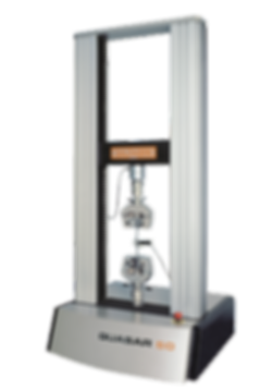 11,000 lb. Universal Testing Machine from Galdabini