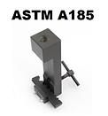 ASTM A185 Shear Fixture.png