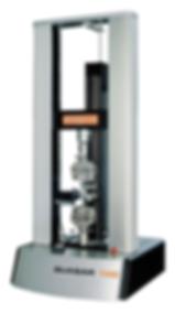 Galabini Universal Testing Machine